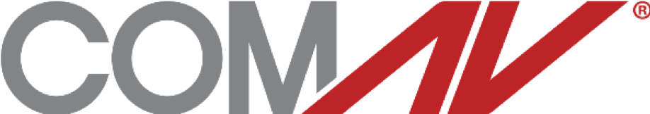 Corporate Main Logo