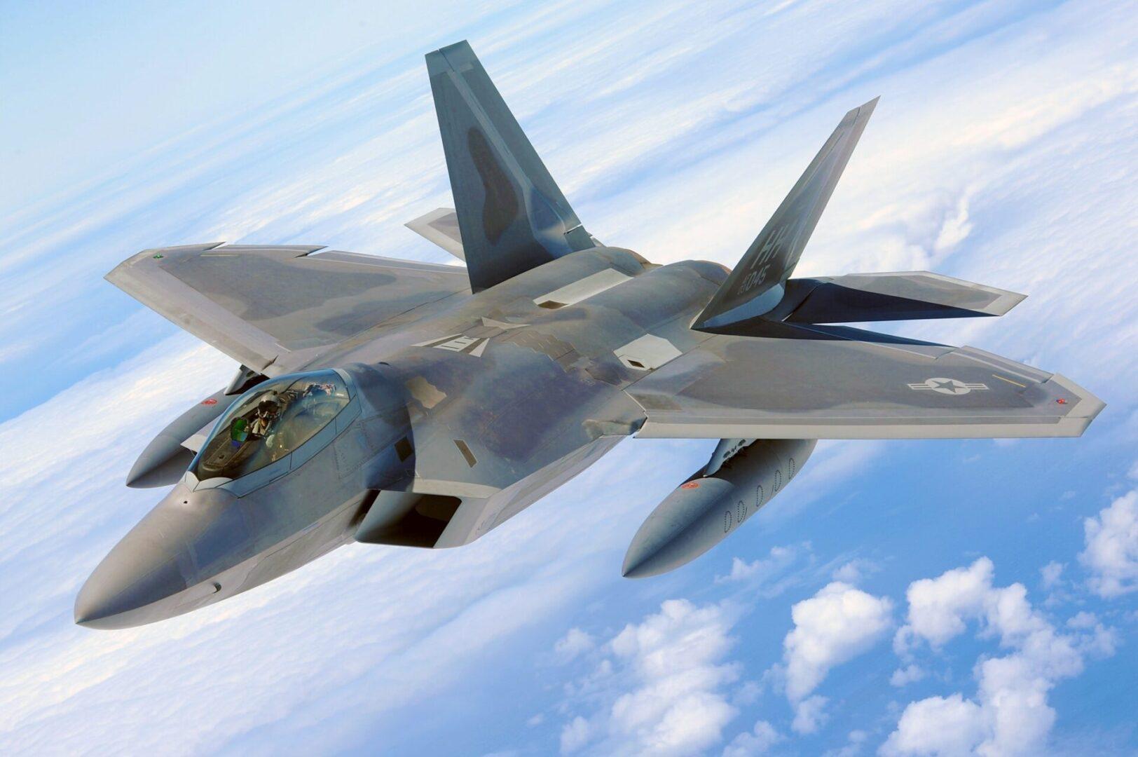 flight-flying-airplane-jet-40753